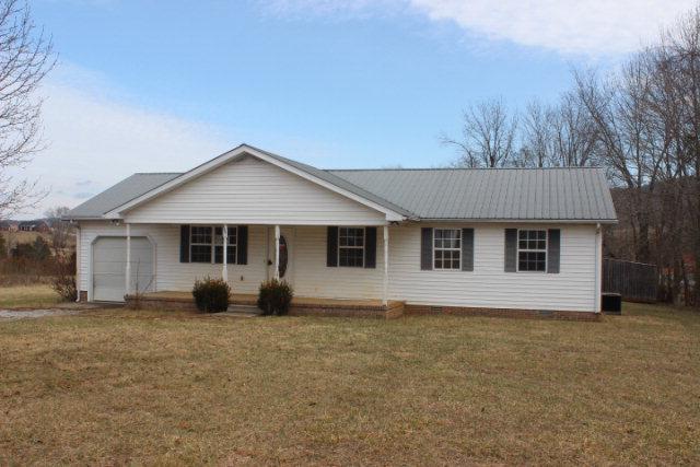 Real Estate for Sale, ListingId: 31632688, Livingston,TN38570