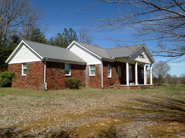 Real Estate for Sale, ListingId: 31632763, Gainesboro,TN38562