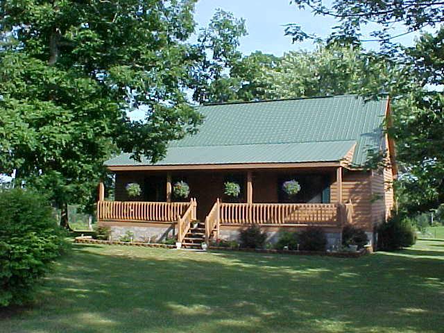 Real Estate for Sale, ListingId: 31632769, Spencer,TN38585