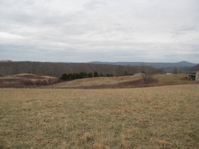 Featured Property in Monroe, TN 38573