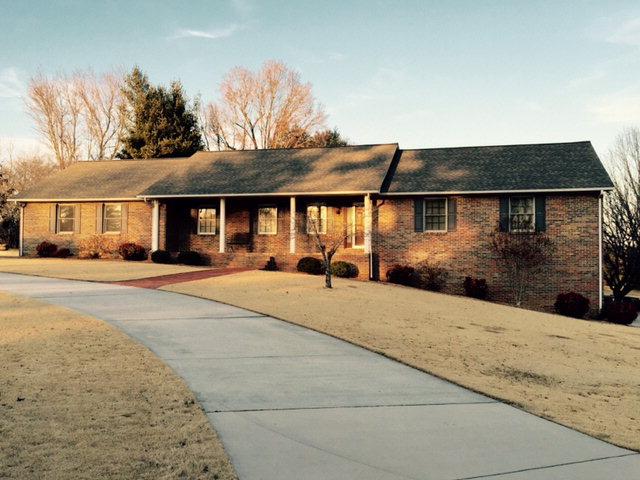 Real Estate for Sale, ListingId: 31650177, Cookeville,TN38501