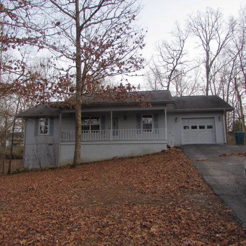 Real Estate for Sale, ListingId: 31650185, Crossville,TN38555