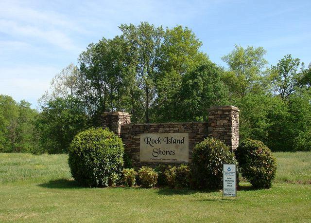 Real Estate for Sale, ListingId: 31681238, Rock Island,TN38581