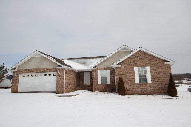 Real Estate for Sale, ListingId: 31690995, Cookeville,TN38506