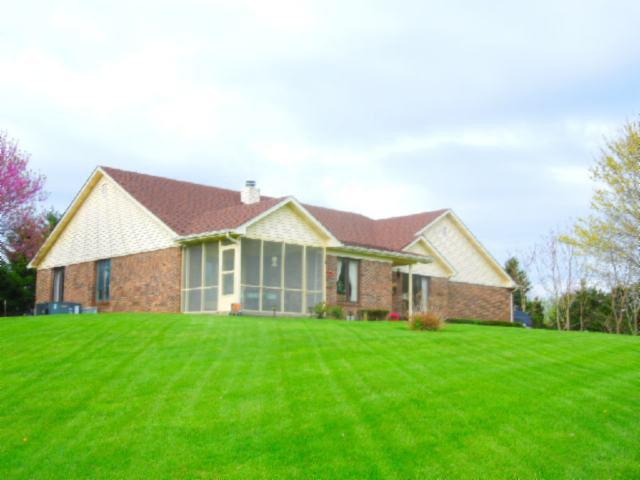 Real Estate for Sale, ListingId: 31690993, Celina,TN38551