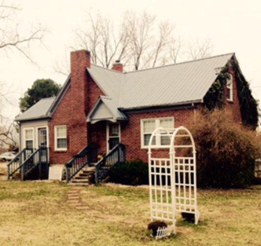 Real Estate for Sale, ListingId: 31704711, Sparta,TN38583