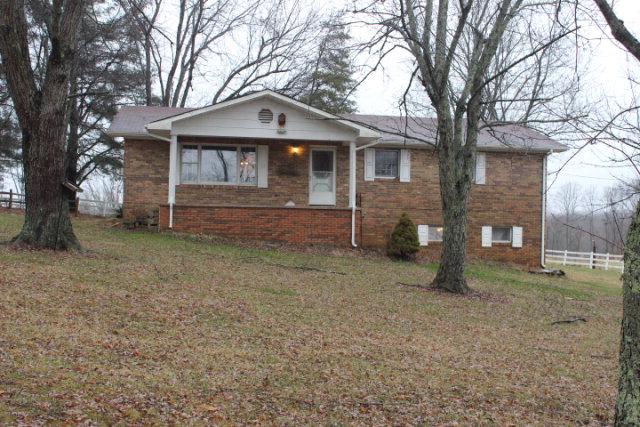 Real Estate for Sale, ListingId: 31704712, Crossville,TN38571