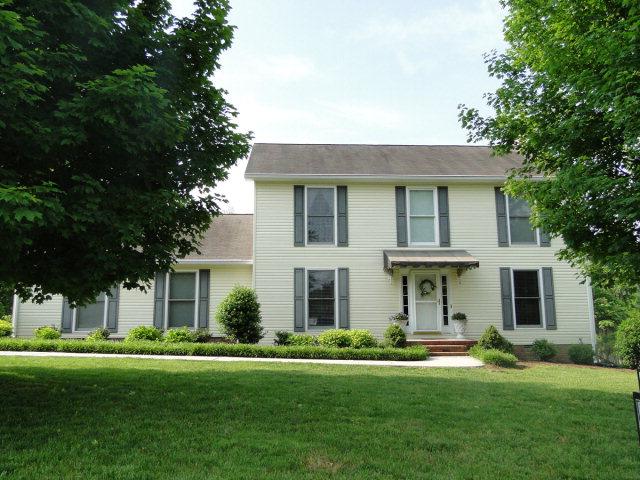 Real Estate for Sale, ListingId: 31724975, Cookeville,TN38501