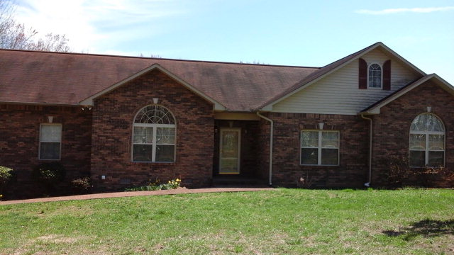 Real Estate for Sale, ListingId: 31796811, Cookeville, TN  38501