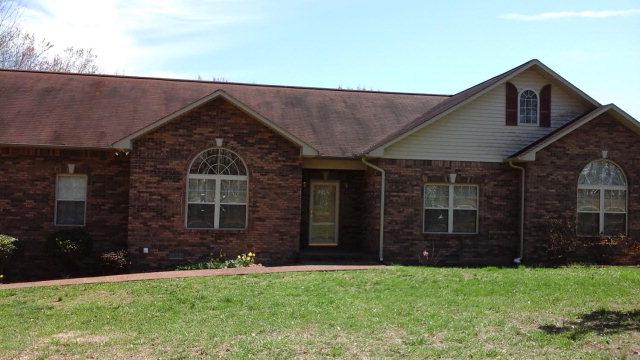 Real Estate for Sale, ListingId: 31796811, Cookeville,TN38501