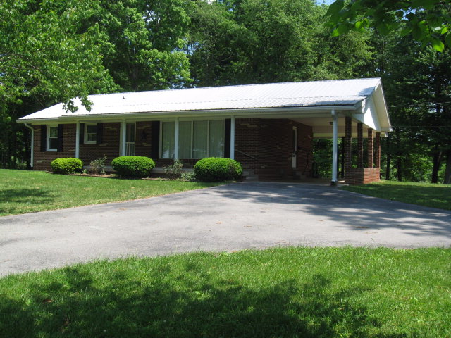 Real Estate for Sale, ListingId: 31796808, Allons,TN38541