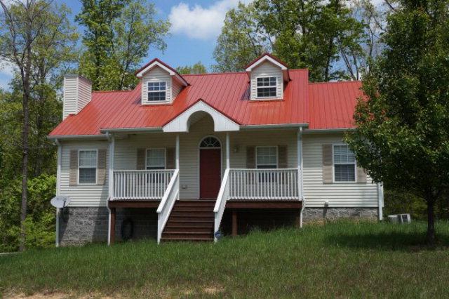 Real Estate for Sale, ListingId: 31796809, Spencer,TN38585