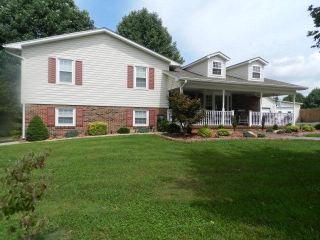 Real Estate for Sale, ListingId: 31846582, Gainesboro,TN38562