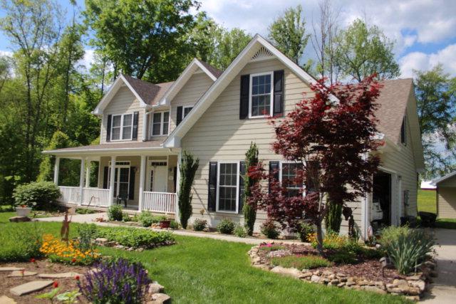 Real Estate for Sale, ListingId: 31846580, Cookeville,TN38506