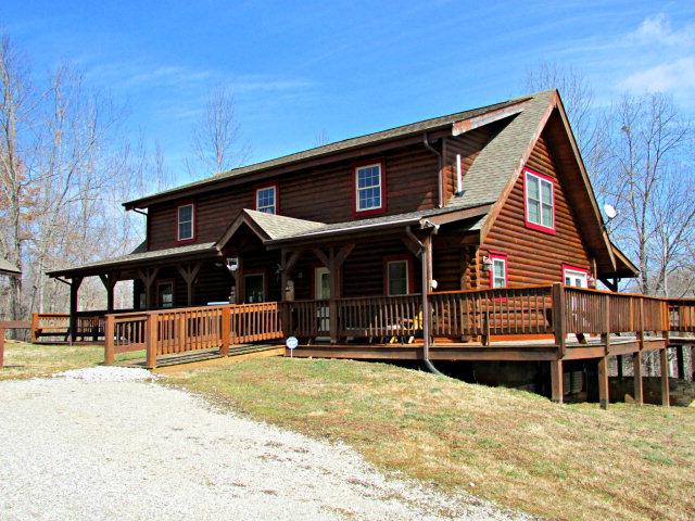 Real Estate for Sale, ListingId: 32459219, Alpine,TN38543