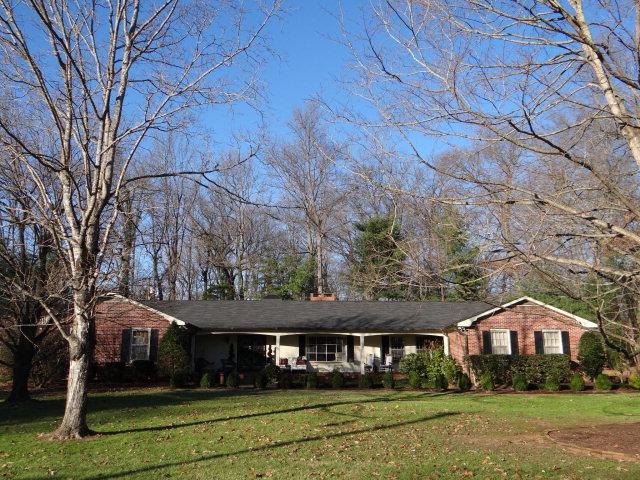 Real Estate for Sale, ListingId: 31859846, Cookeville,TN38501