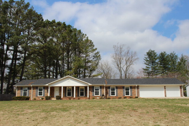 Real Estate for Sale, ListingId: 32058683, Cookeville,TN38506