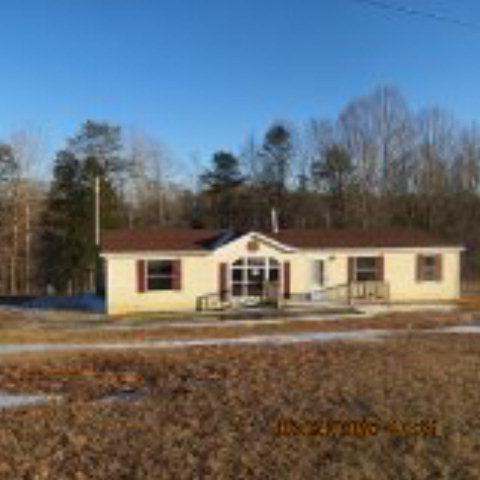 Real Estate for Sale, ListingId: 31870594, Hilham,TN38568