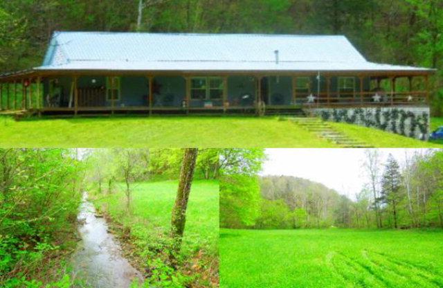 Real Estate for Sale, ListingId: 31870590, Celina,TN38551