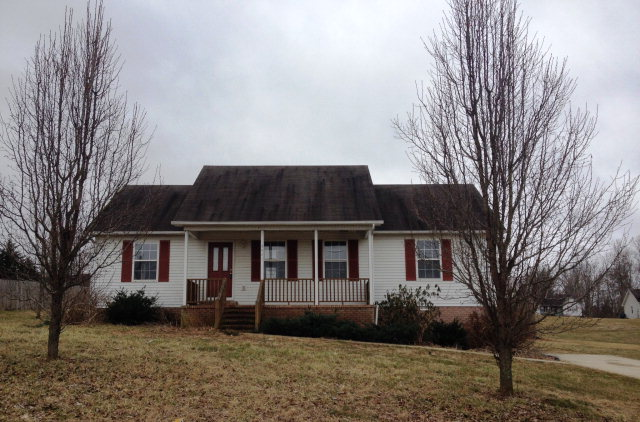 Real Estate for Sale, ListingId: 31870585, Cookeville,TN38501