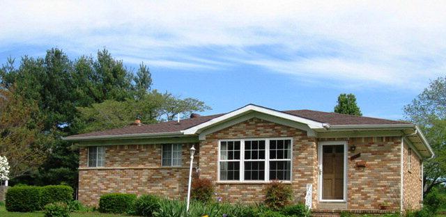 Real Estate for Sale, ListingId: 31884059, Livingston,TN38570