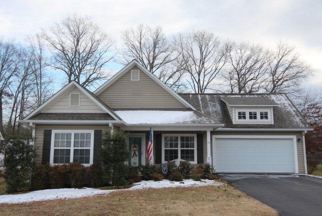Real Estate for Sale, ListingId: 31884055, Cookeville,TN38506