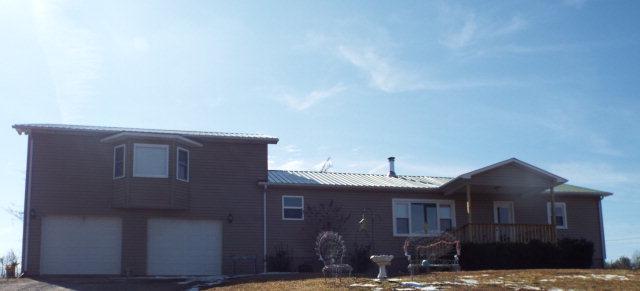 Real Estate for Sale, ListingId: 31918447, Jamestown,TN38556