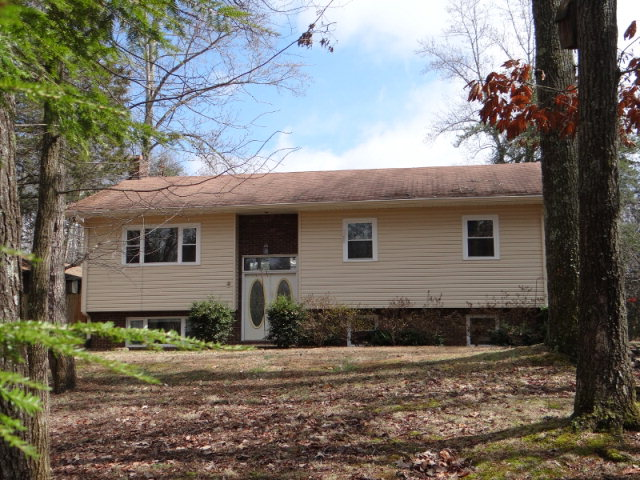 Real Estate for Sale, ListingId: 31918445, Cookeville,TN38506