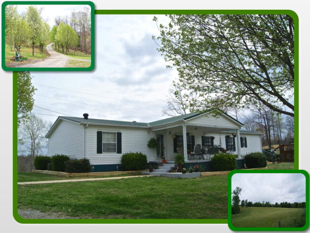 Real Estate for Sale, ListingId: 34406384, Gainesboro,TN38562