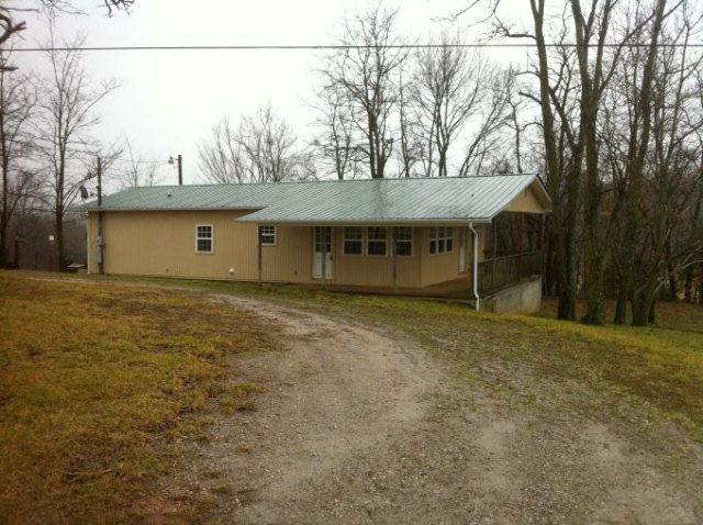 Real Estate for Sale, ListingId: 31961785, Byrdstown,TN38549