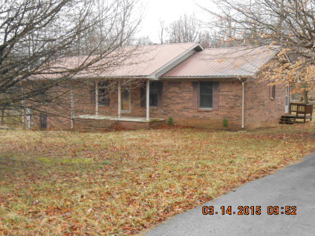 Real Estate for Sale, ListingId: 32229910, Livingston,TN38570