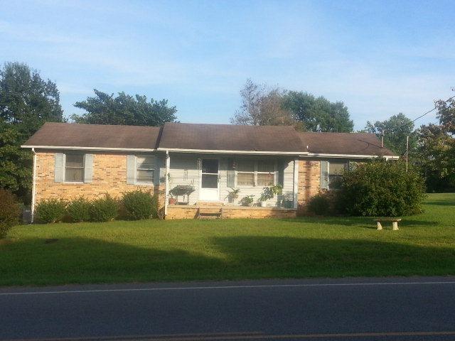 Real Estate for Sale, ListingId: 32028813, Sparta,TN38583