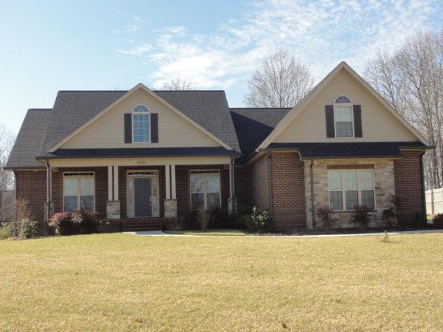 Real Estate for Sale, ListingId: 31961779, Cookeville,TN38506