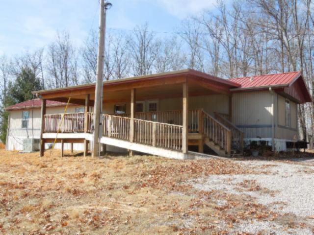 Real Estate for Sale, ListingId: 31985047, Hilham,TN38568