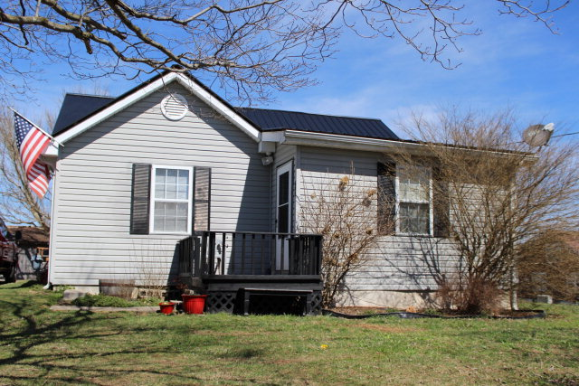 Featured Property in RICKMAN, TN, 38580