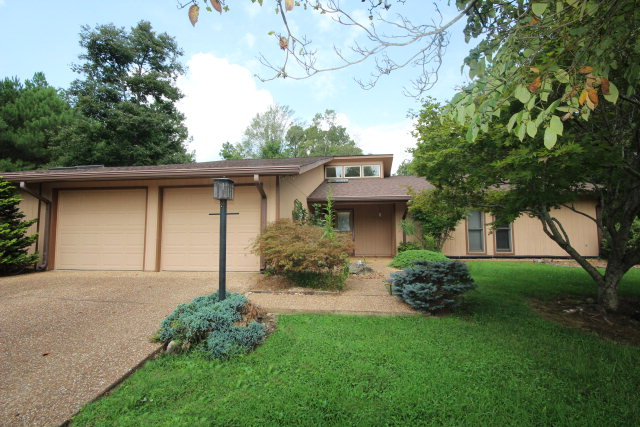 Real Estate for Sale, ListingId: 31995585, Cookeville,TN38506