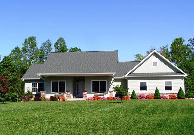 Real Estate for Sale, ListingId: 31995578, Silver Pt,TN38582