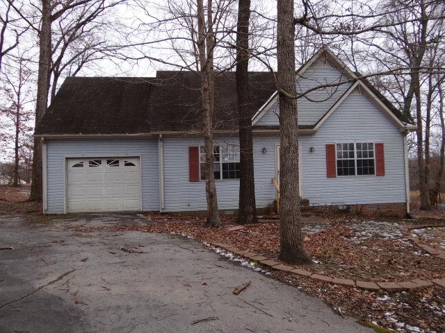Real Estate for Sale, ListingId: 31995579, Cookeville,TN38501