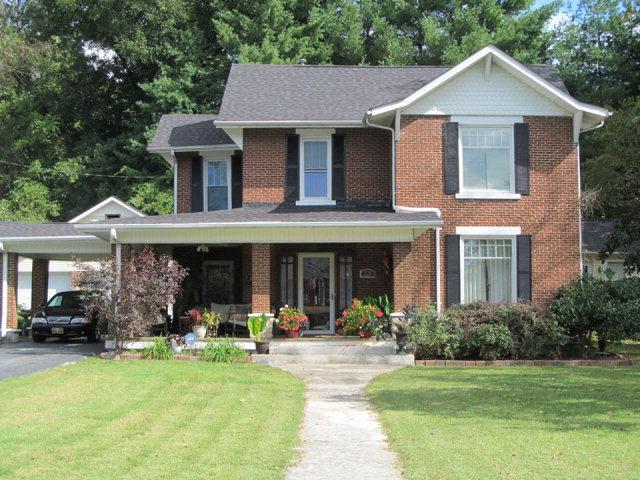 Real Estate for Sale, ListingId: 32028814, Sparta,TN38583