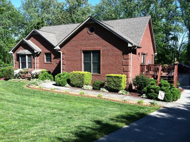 Real Estate for Sale, ListingId: 32028806, Cookeville,TN38506