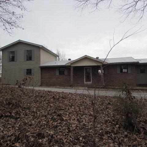 Real Estate for Sale, ListingId: 32028807, Hilham,TN38568