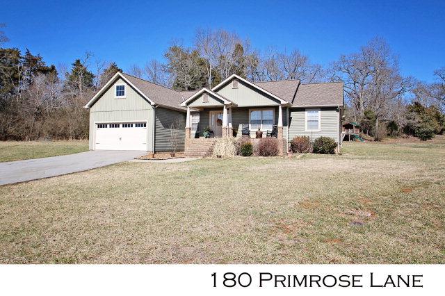 Real Estate for Sale, ListingId: 32058715, Sparta,TN38583
