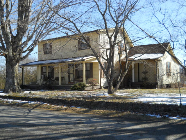 Real Estate for Sale, ListingId: 32058716, Sparta,TN38583