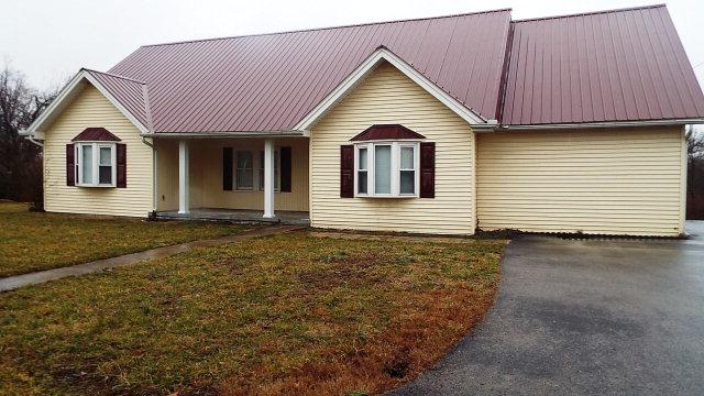 Real Estate for Sale, ListingId: 32058709, Jamestown,TN38556