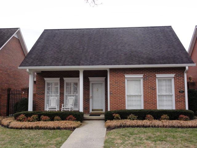 Real Estate for Sale, ListingId: 32058633, Cookeville,TN38501