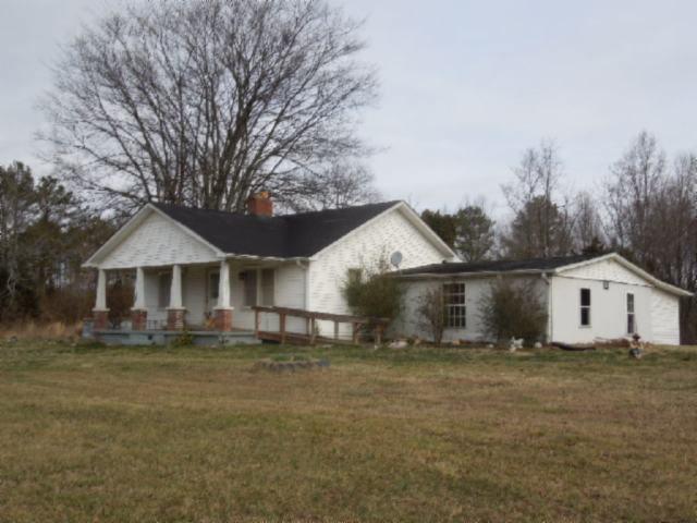 Real Estate for Sale, ListingId: 32058714, Gainesboro,TN38562