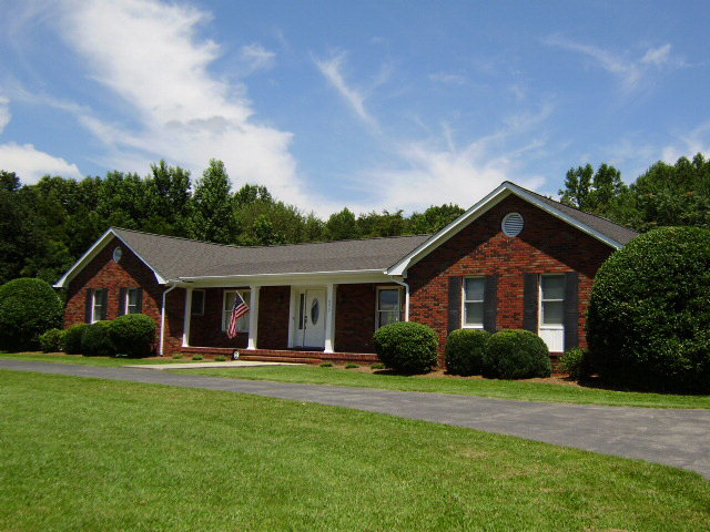 Real Estate for Sale, ListingId: 32122381, Cookeville,TN38501