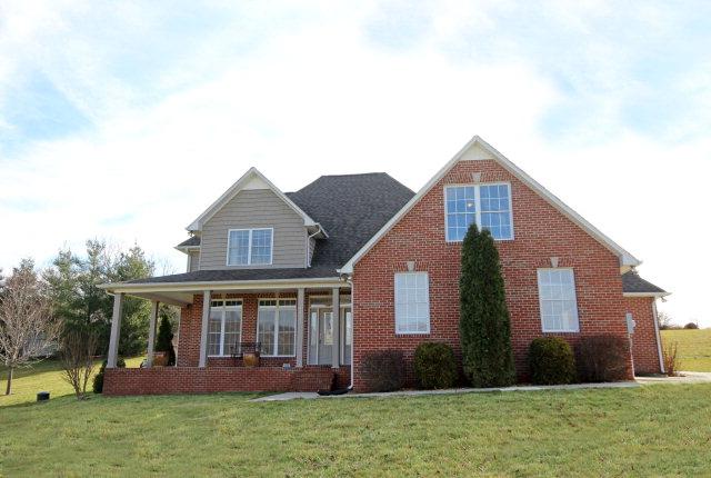 Real Estate for Sale, ListingId: 32122379, Cookeville,TN38506