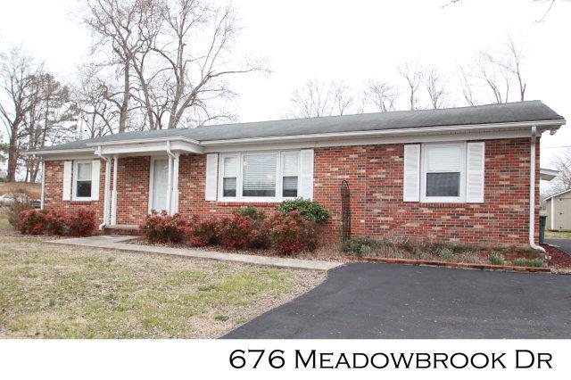 Real Estate for Sale, ListingId: 32153268, Sparta,TN38583