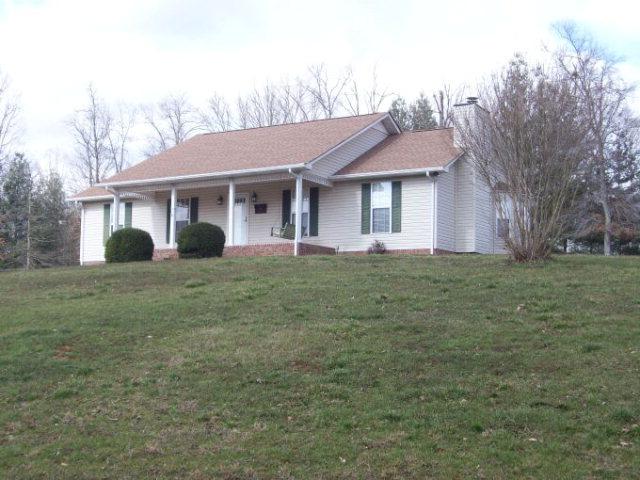 Real Estate for Sale, ListingId: 32153270, Livingston,TN38570